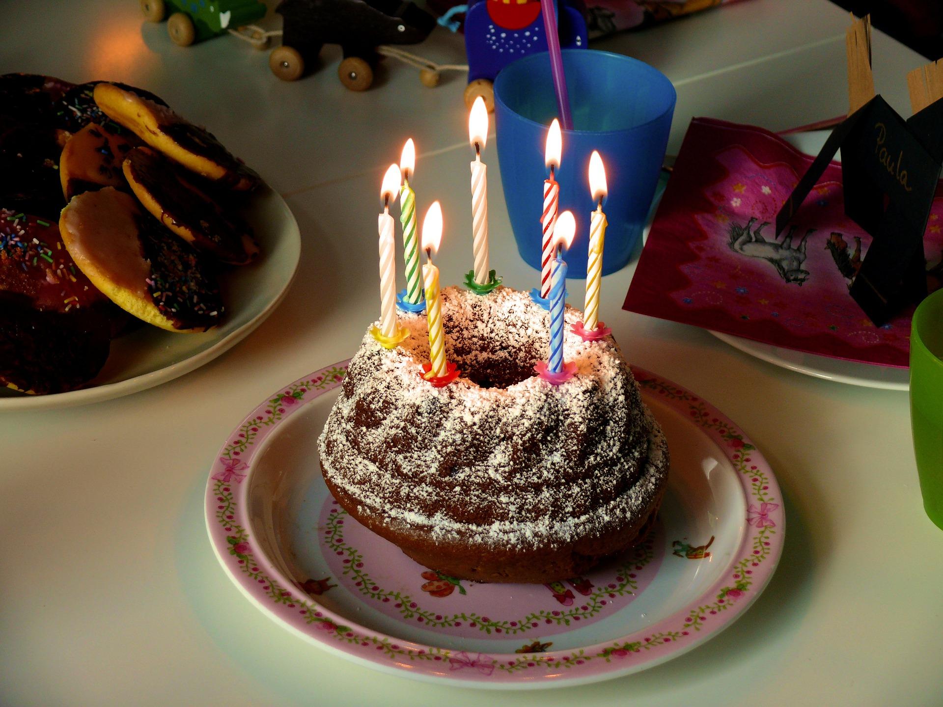 birthdayjpg