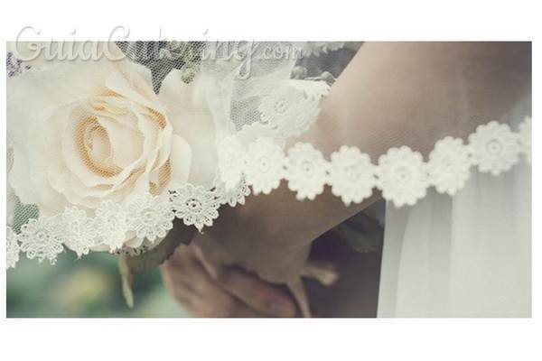 7 consejos para evitar una boda aburrida