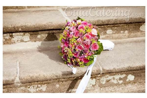 9 errores a evitar en una boda