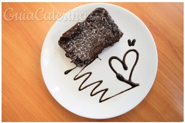 ¡Concurso San Valentín! GuiaCatering te regala una cena romántica para dos (Concurso cerrado)