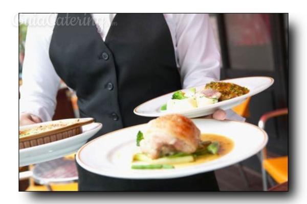 Registro Sanitario en las empresas de catering
