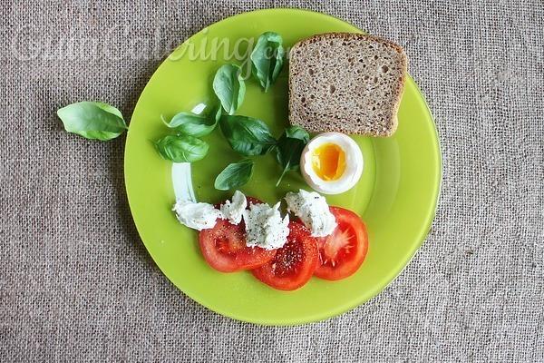Ideas para cocinar para uno - GuiaCatering.com
