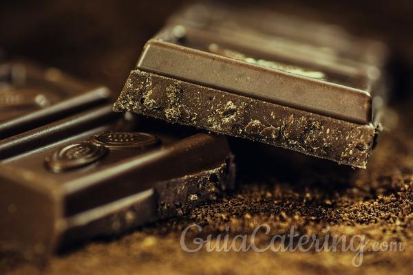 ¿Es bueno el chocolate para la salud?