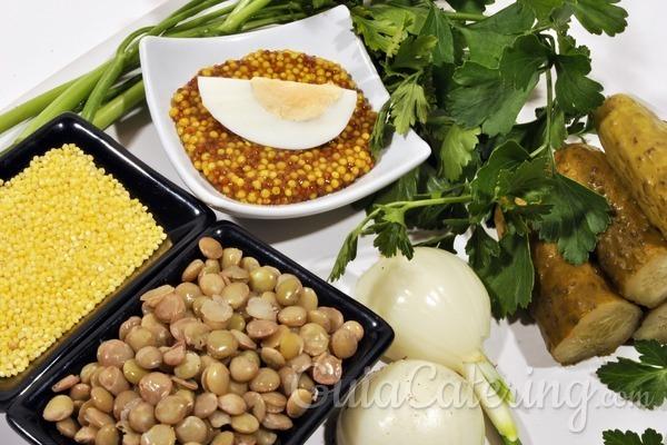 Dieta para alergicos al niquelyn