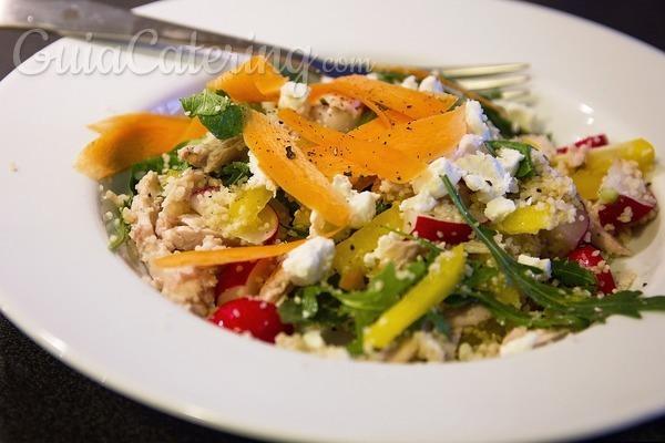 ¿Conoces los beneficios de una dieta alcalina?