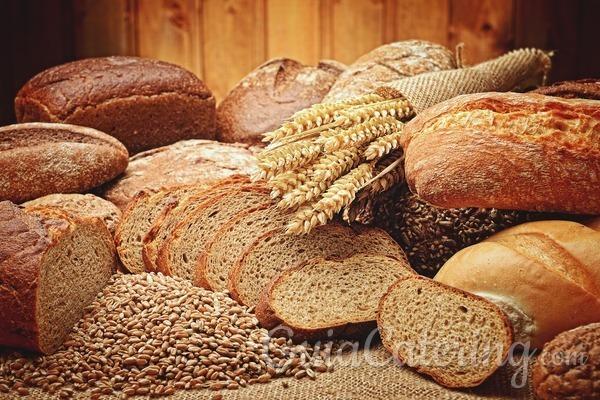 El complemento perfecto o el protagonista ideal: hablemos del pan