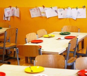 Catering colegios Valencia - GuiaCatering.com