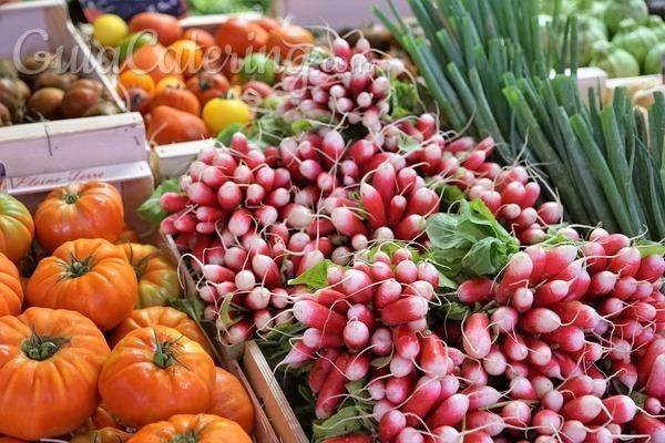 Alimentos saludables que debemos incluir en nuestra dieta