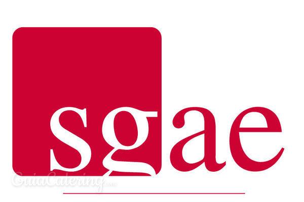 Celebraciones con música: ¿quién debe pagar el canon de la SGAE?