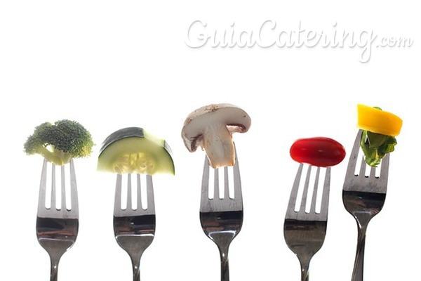 De la paleodieta a la dieta vegana: Cómo me convertí en vegano