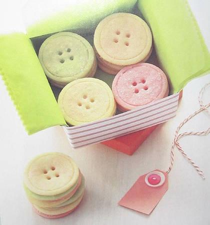 biscotti-a-forma-di-bottone.jpeg