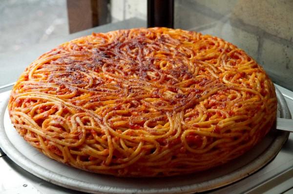 frittata-di-maccheroni-pizzeria-donna-re