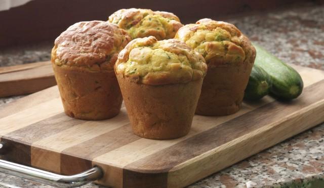 muffin-pane-raffermo-insalata-verdure-ri