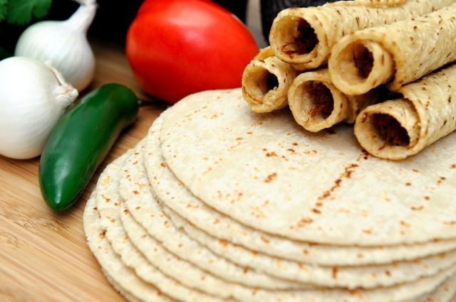 tortillas-maiz-2-xl-640x560x80.jpg