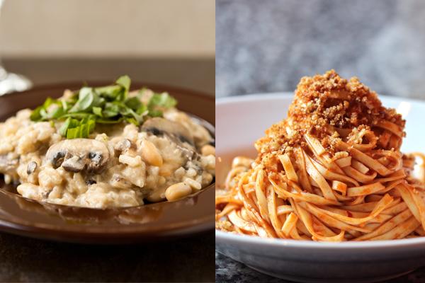 los catering por el mundo cultura y tradici n On primeros platos franceses