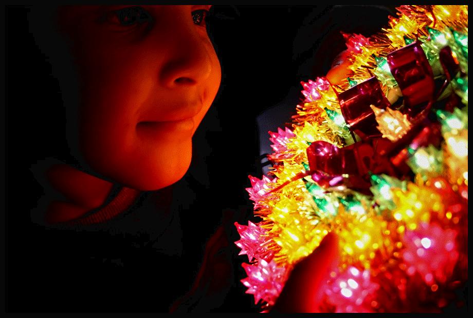 nino-navidad.png