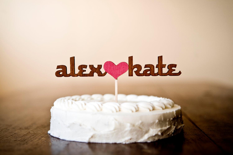 Modern-Name-Cake-Topper.jpg