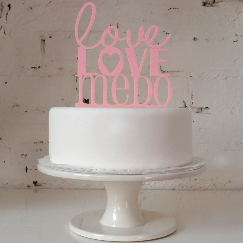 love_love_me_do_cake_topper_1.jpg