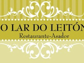 O Lar Do Leitón