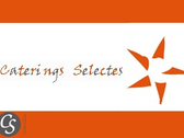 Caterings Selectes