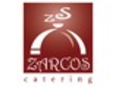 Zarcos Catering