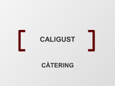 Caligust Catering