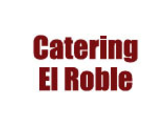 Catering El Roble