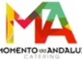 Momento Andaluz Catering