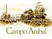 Catering - Campo Aníbal