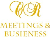 Cr Meetings & Business Events