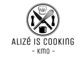 Alizeiscooking Km.0