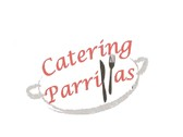 Catering Parrillas
