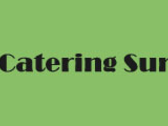 Catering Sur
