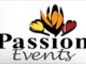Passion Events