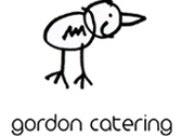 Gordon Catering