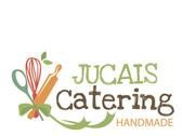 Jucais Catering