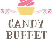 Candy Buffet Alicante
