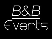B&B Events