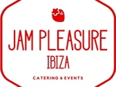 Jam Pleasure Catering