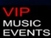 Vip Music Events