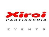 Xiroievents