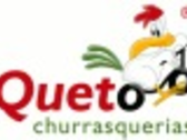 Queto Churrasquerias