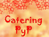 Catering Pyp
