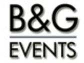 B&g Events