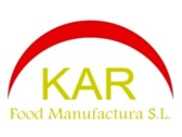 Kar Food Manufactura