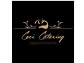 Ceci Catering Experience Gourmet