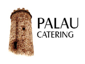 Catering Palau