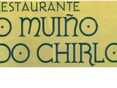 Restaurante O Muño Do Chirlo
