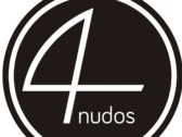Catering 4Nudos