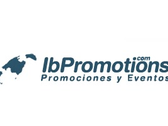 Ibpromotions